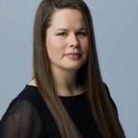 Daria Tolkacheva