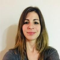 Laura Guarga
