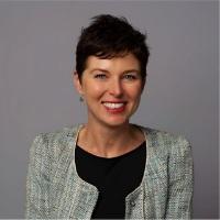 Alison Keetley