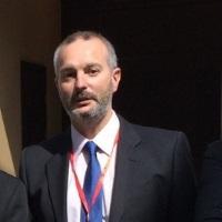 José Luis Sánchez Chorro