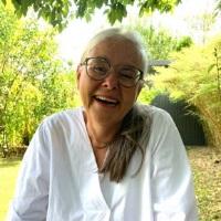 Diane Langenbacher