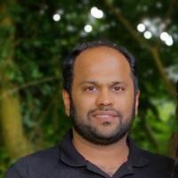 Madhusudan Kabra, Director, Evidence Generation, Otsuka Pharmaceutical