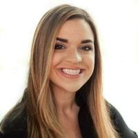 Melissa Paige