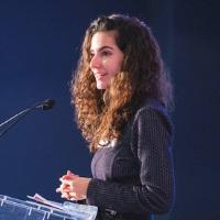 Catarina Lopes Pereira, Global Market Access Manager, Medac