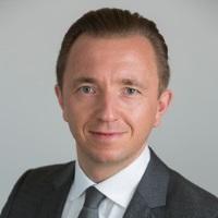 Adam Kundzewicz