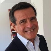 Andrea Rappagliosi