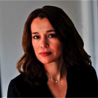 Sylvie Greneche
