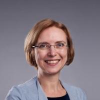 Helene Chevrou-Severac