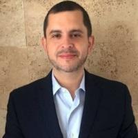 Diego Guarin