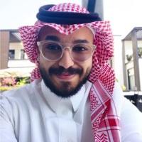 Abdulrahman AlMesnid