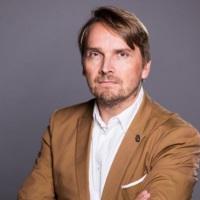 Bart Van Den Daele