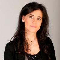 Rita Shorjian