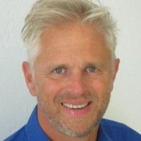Jörg Tomeczkowski