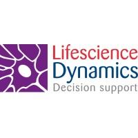 Lifescience Dynamics Ltd at World EPA Congress 2022