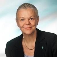 Anna Bucsics