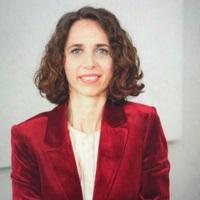 Mihaela Veringa