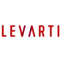 Levarti, exhibiting at World Aviation Festival 2021