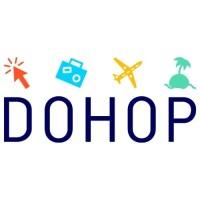 DOHOP, sponsor of World Aviation Festival 2021