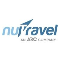 nuTravel Technology Solutions at World Aviation Festival 2021