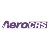 AeroCRS at World Aviation Festival 2021