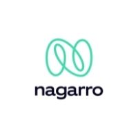 Nagarro at World Aviation Festival 2021
