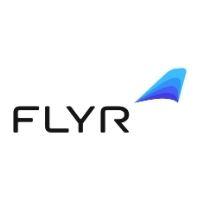 FLYR Labs at World Aviation Festival 2021
