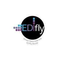 EDIfly at World Aviation Festival 2021