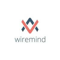 Wiremind at World Aviation Festival 2021