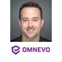 Kian Gould | Chief Executive Officer And Founder | Omnevo » speaking at World Aviation Festival