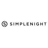 Simplenight at World Aviation Festival 2021
