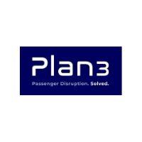 Plan3 at World Aviation Festival 2021