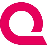 Quantum Metric at World Aviation Festival 2021
