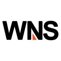 WNS Global Services at World Aviation Festival 2021