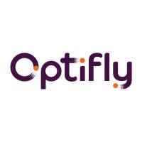 optiFLY at World Aviation Festival 2021