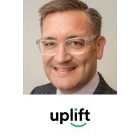 tom botts | CCO | Uplift » speaking at World Aviation Festival