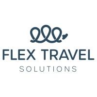 Flex Travel Solutions at World Aviation Festival 2021