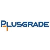 Plusgrade at World Aviation Festival 2021