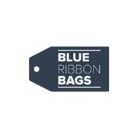 Blue Ribbon Bags at World Aviation Festival 2021