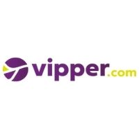 Vipper.com at World Aviation Festival 2021