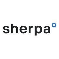Sherpa at World Aviation Festival 2021