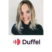 Martine Olsen | Airline Partnerships Manager | Duffel » speaking at World Aviation Festival