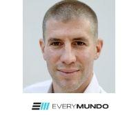 Seth Cassel | President | EveryMundo » speaking at World Aviation Festival