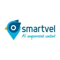 Smartvel at World Aviation Festival 2021