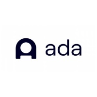 ADA at World Aviation Festival 2021