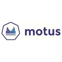 AI MOTUS at World Aviation Festival 2021