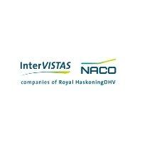 NACO/InterVistas at World Aviation Festival 2021