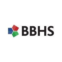 BBHS at World Aviation Festival 2021