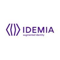IDEMIA at World Aviation Festival 2021