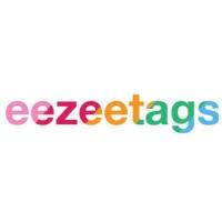 Eezeetags b.v., exhibiting at World Aviation Festival 2021