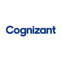Cognizant Digital Business at World Aviation Festival 2021